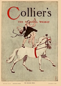 Collier's 1909-01-09