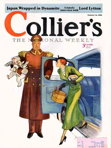 Collier's 1933-01-14
