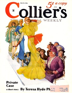 Collier's 1934-06-16