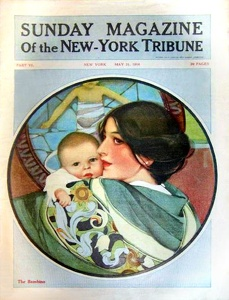 Sunday Magazine 1914-05-31-01