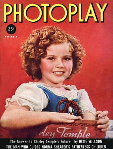 Photoplay 1937-11