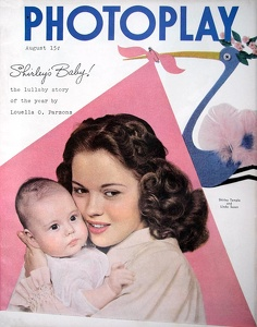 Photoplay 1948-08