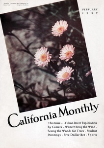 California Monthly