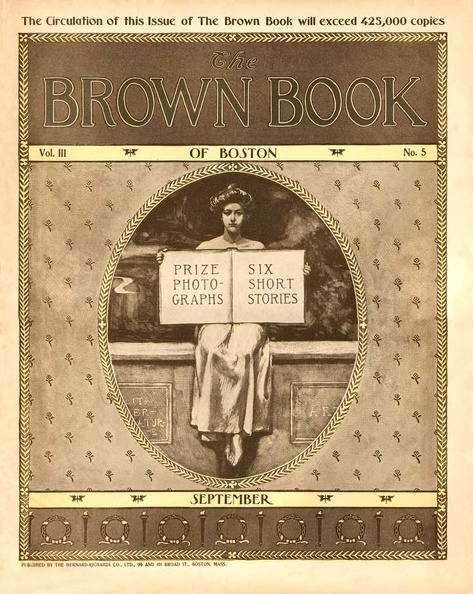 BrownBookOfBoston1901-09.jpg
