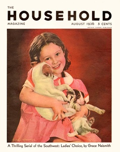 Household 1936-08
