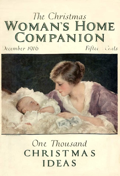 WomansHomeCompanion1916-12.jpg