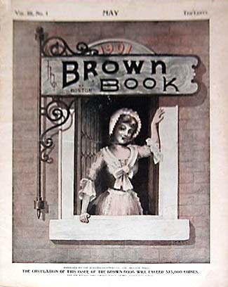 BrownBookOfBoston1901-05.jpg
